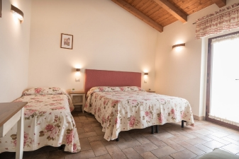 Camere_1